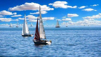 Welke boot kun je het beste aanschaffen