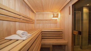 Dit is handig om te weten sauna aanschaffen