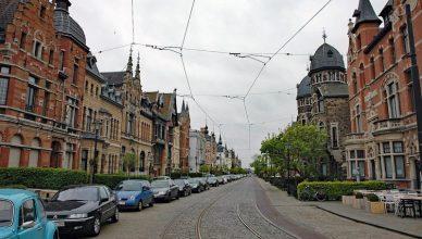 Huis in Antwerpen verkopen tips