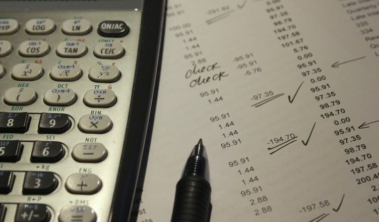 Verzekeringen bij huis kopen