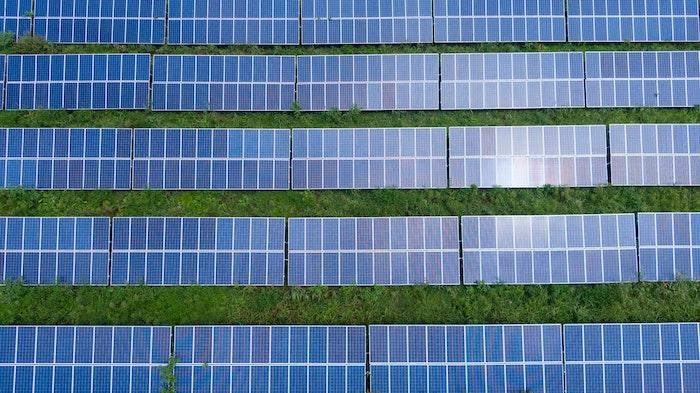 Voor- en nadelen zonnepanelen